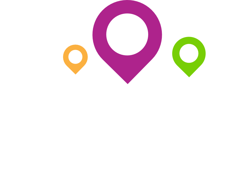 trip30 travel itinerary itinerary planner trip planner